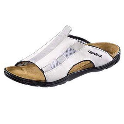 e7c9d247373 Newalk Bufera Sandals - For Men And Women  AtelierShopping.com
