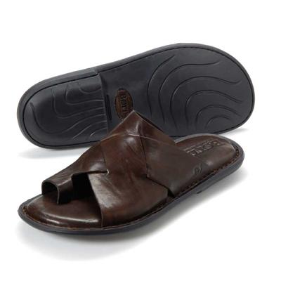 Born Mens Dress Sandals