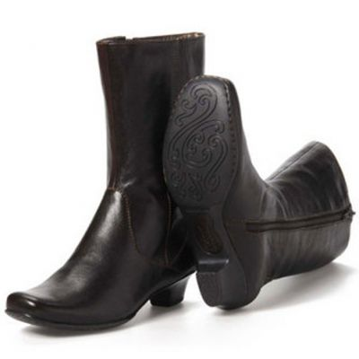 Born Ashby Boot: AtelierShopping.com